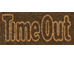 Timeout - Corkway