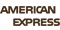american express - Corkway