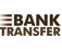 bank transfer - Corkway