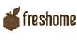 freshhome - Corkway