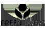 greensavers - Corkway