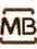 mb - Corkway