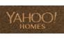 yahoo homes - Corkway
