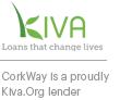 Kiva - Corkway