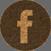 Facebook - CorkWay