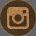 Instagram - CorkWay