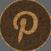 Pintrest - CorkWay