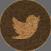 Twitter - CorkWay