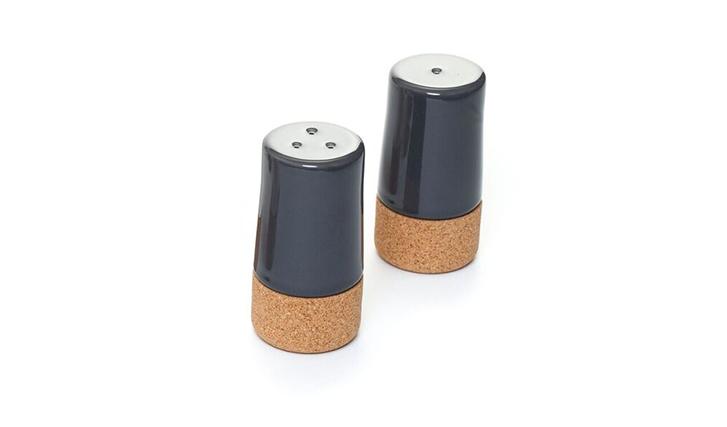 cork tableware