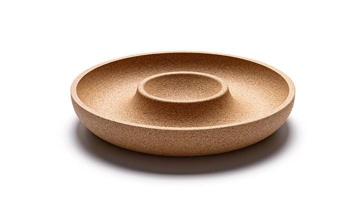 eco friendly bowl