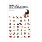 cork_ebook